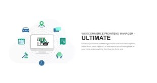 WCFM-WooCommerce-Frontend-Manager-Ultimate-6.4.3
