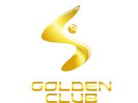 Golden Club logo