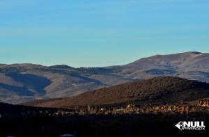 Null Paradox G2 writer's retreat, Park City, Utah. Photography by Tom Libertiny