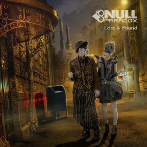Null Paradox | Lost and Found