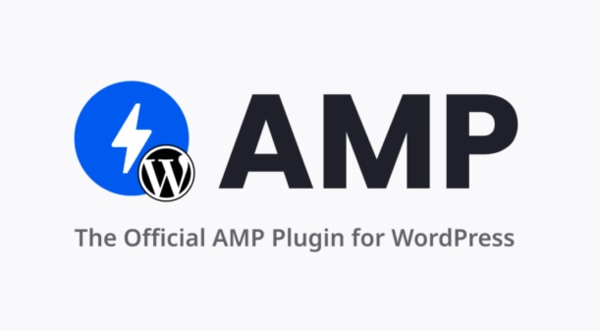 AMP for WP and Extension Bundle Pack
