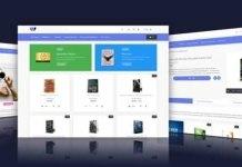 Digital Downloads Pro Nulled PHP Script