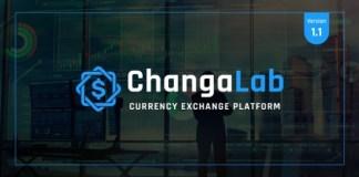 ChangaLab v1.1