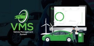 VMS Vehicle Management System Nulled Script