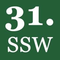 31. Woche | Schwanger mit 40