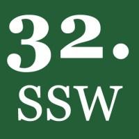32. Woche | Schwanger mit 40