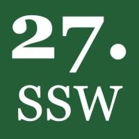 27. Woche | Schwanger mit 40