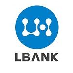 lbank logo