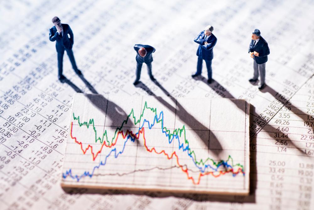 NullTX VOlatility Cryptos TOkens
