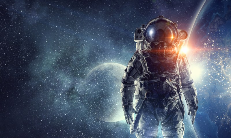 Risultati immagini per interstellar