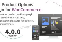 Improved Variable Product Attributes for WooCommerce v4.0.1 11