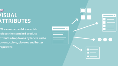 WooCommerce Visual Attributes & Options Swatches v0.8 6