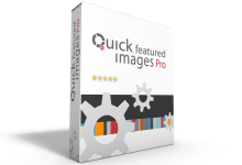 Quick Featured Images Pro v8.5.0 - Massive Thumbnail Management for WordPress Posts 11