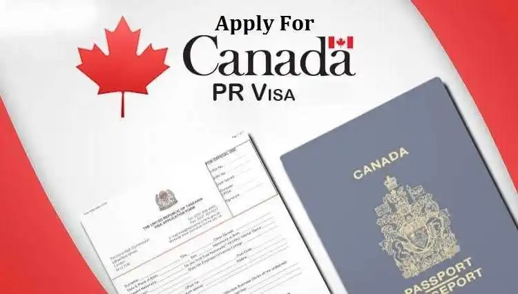 Canada Student Visa - How To Apply 1