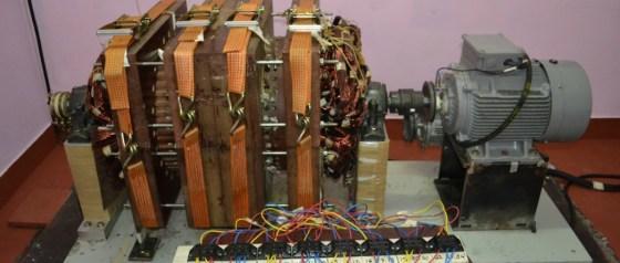 machine3-1024x5091