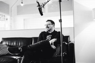 podcast-numa-turbulent_32