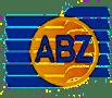 Numaga Kozijnen Nijmegen - ABZ Raamdecoratie logo