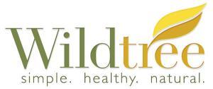 wildtree-logo-w-tagline-jpg