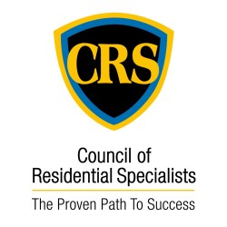 CRS-2009-Logo-Square-Color-HighRes(1)