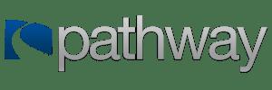 pathwaylogo