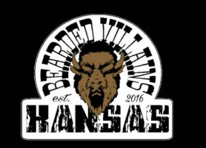 Bearded Villans Logo 2017