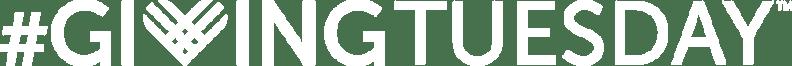 gt-logo-color