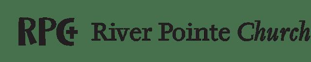 rpc-logo-3 copy