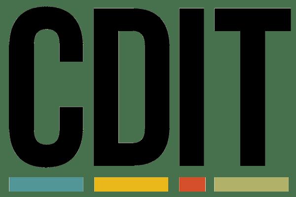 cdit-logo-gray-colors copy