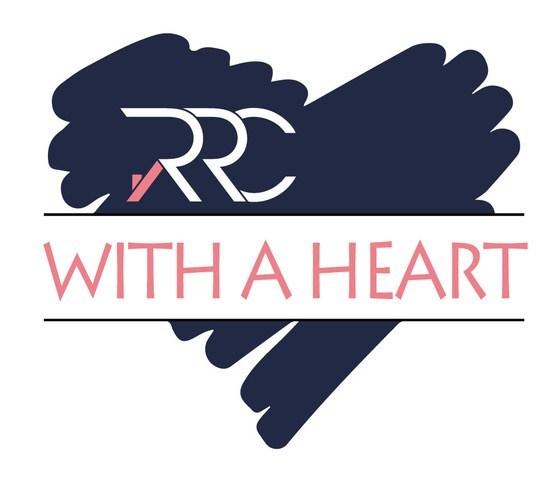 RRC-W_-a-Heart