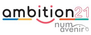 Ambition 21 - Numavenir équipe projet