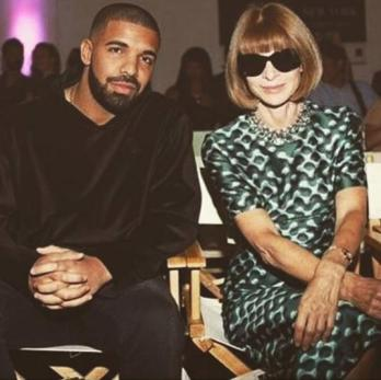 a-z-of-anna-wintour-body-image-1446582617