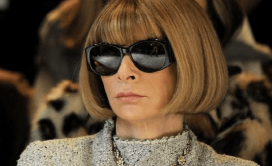 anna-wintour-disappointed-galore-mag_jpg