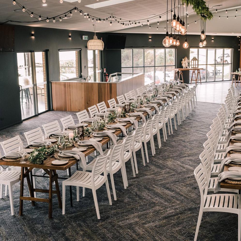 Coffs-Harbour-Wedding-Venue-3