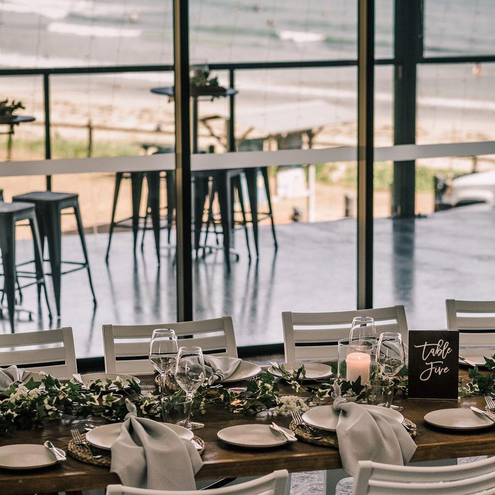 Coffs-Harbour-Wedding-Venue-8