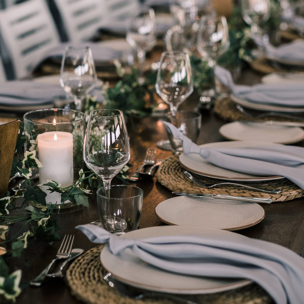 Coffs-Harbour-Wedding-Venue-9