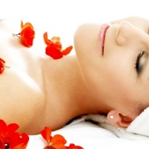 Beauty treatments #No.1 Thai Massage Newcastle,Thai Traditional Massage and Beauty