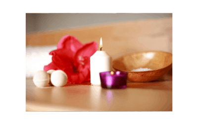 Swedish Massage Spa Plus Healing Full Body With Therapy Massage