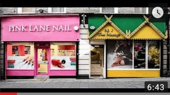 Thai Spa treatment Newcastle - Massage Newcastle