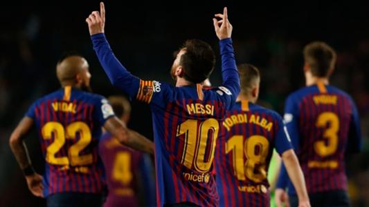 Conseils de paris sur Barcelone vs Liverpool: Dernières cotes, actualités de l'équipe, aperçus et pronostics