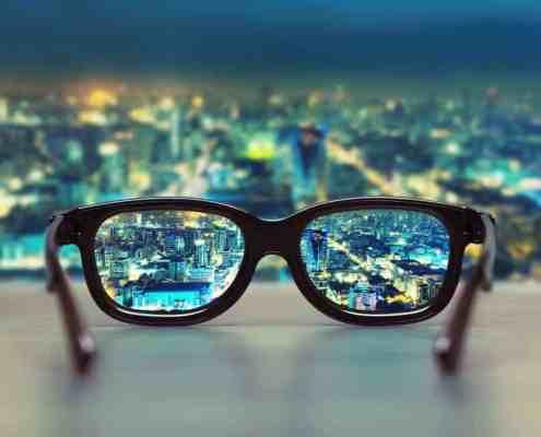 top u.s. tech cities