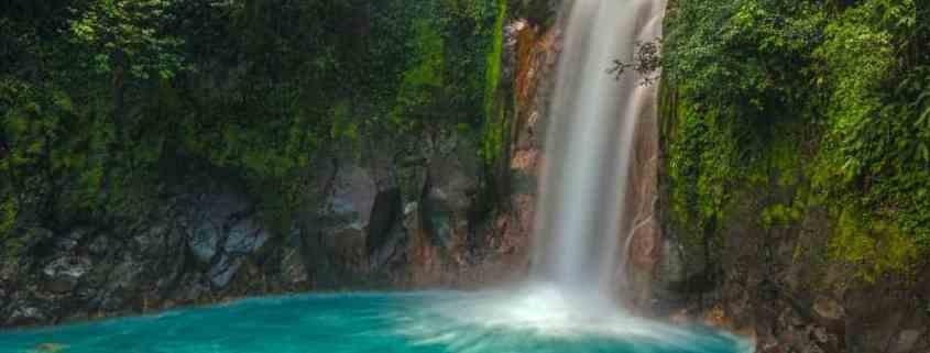 costa rica's sustainability