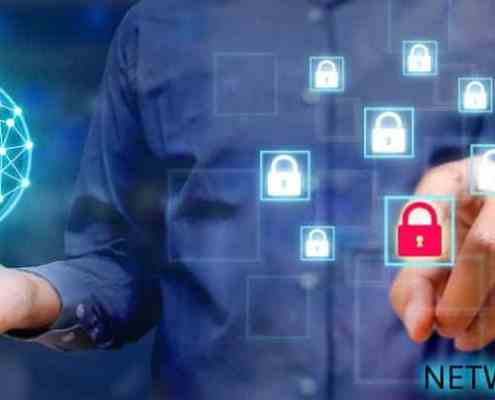 safe cybersecurity practices