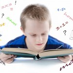number dyslexia dyscalculia types symptoms treatment