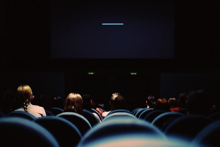 Top 8 inspirational movies on dyslexia