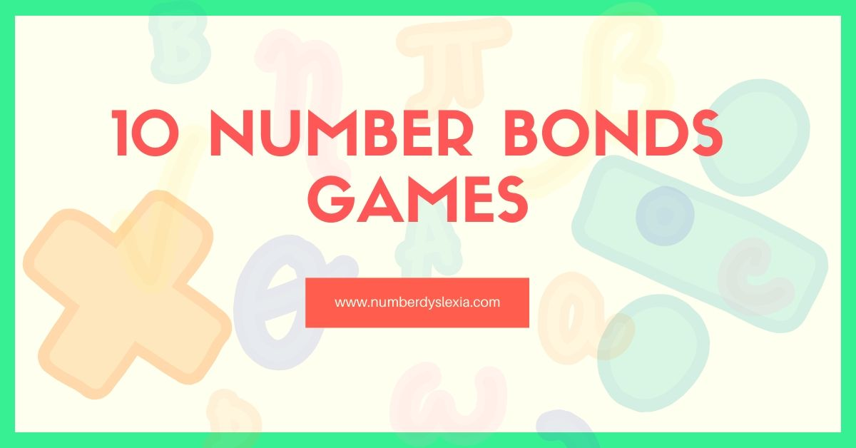 top 10 number bonds games online free