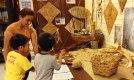 Museum Layang-Layang