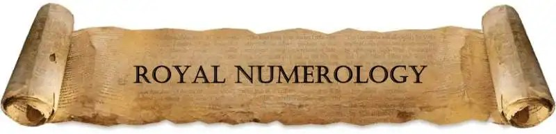 numerology direction