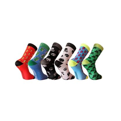 pack calcetines deporte