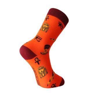 calcetines originales algodón