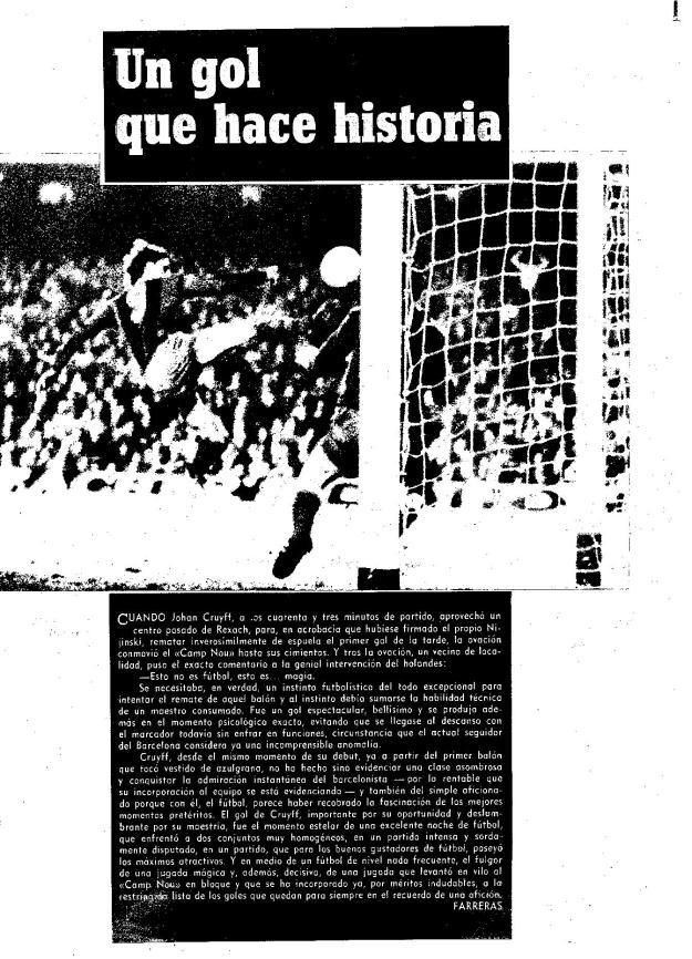 Strona Mundo Deportivo